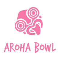 Aroha Bowl