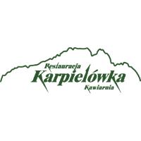 Restauracja Karpielówka